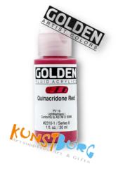 30-ML-Golden-Fluid