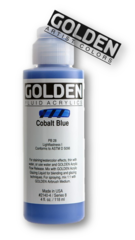 118-ML-Golden-Fluid