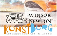 Winsor-&-Newton
