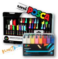 Posca-Marker-sets-&-accessoires