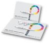 Winsor-&-Newton-Pigment-Marker