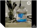 Rembrandt-Aquarelpapier