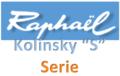 Kolinsky-S