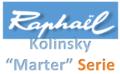 Kolinsky-Marter-Sable