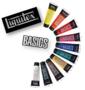 Basics-Acrylverf