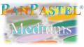 PanPastel-Mediums