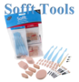 Sofft-Tools