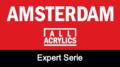 Amsterdam-Expert-Series-Acrylverf-van-Royal-Talens