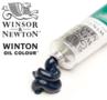Winton-olieverf