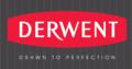 Derwent-Professional-Quality