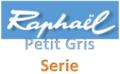 Petit-Gris-Eekhoorn