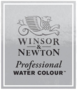 Professional-Water-Colour