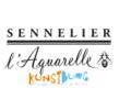 Sennelier-LAquarelle