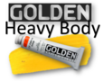 Heavy-Body