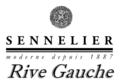 Sennelier-Rive-Gauche