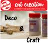 Art-Creation-Deco