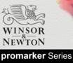Promarker-van-Winsor-&-Newton
