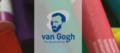 Van-Gogh-Oliepastels