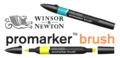 Brushmarker-van-Winsor-&-Newton
