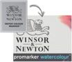 Water-Colour-Markers-van-Winsor-&-Newton