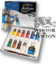 Artisan-van-Winsor-&-Newton