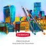 Procolour-Derwent