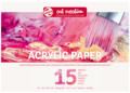 Art-Creation-Acrylverf-papier