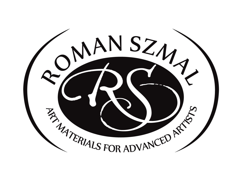 Nieuw in Nederland Roman Szmal Aquarius Aquarelverf. Te koop bij Kunstburg.