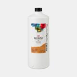 Gele Oker Ecoline fles 990 ml van Talens Kleur 227_5