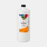 Lichtoranje Ecoline fles 990 ml van Talens Kleur 236_5