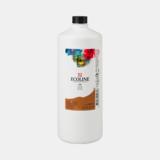 Sepia Ecoline fles 990 ml van Talens Kleur 416_5