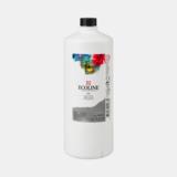 Koudgrijs Ecoline fles 990 ml van Talens Kleur 717_5