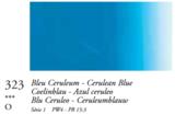 Ceruleumblauw (Serie 1) Oil Stick van Sennelier 38 ML Kleur 323_5