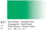 Veronsesgroen Tint (Serie 1) Oil Stick van Sennelier 38 ML Kleur 847_5