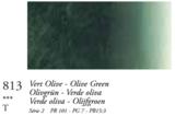 Olijfgroen (Serie 2) Oil Stick van Sennelier 38 ML Kleur 813_5