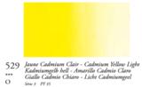 Cadmiumgeel Licht (Serie 3) Oil Stick van Sennelier 38 ML Kleur 529_5