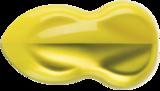 AERO COLOR Candy Zonnebloem Geel Schmincke Kleur 022_5