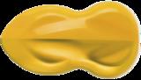 AERO COLOR Candy Zonnestraal Geel Schmincke Kleur 024_5