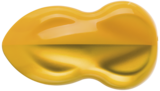 AERO COLOR Candy Goud Geel Schmincke Kleur 026_5