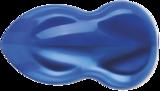 AERO COLOR Candy Lucht Blauw Schmincke Kleur 041_5