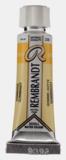 Gummigut Rembrand Aquarelverf van Talens 5 ml Kleur 238_