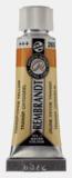 Transparantoxydgeel Rembrand Aquarelverf van Talens 5 ml Kleur 265_