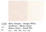 Antiekwit (Serie 1) Oil Stick van Sennelier 38 ML Kleur 139_5