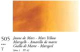 Marsgeel (Serie 1) Oil Stick van Sennelier 38 ML Kleur 505_5