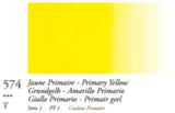 Primair Geel (Serie 1) Oil Stick van Sennelier 38 ML Kleur 574_5