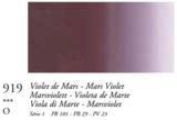 Marsviolet (Serie 1) Oil Stick van Sennelier 38 ML Kleur 919_5