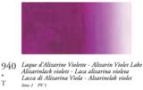 Alizarienlak Violet (Serie 2) Oil Stick van Sennelier 38 ML Kleur 940_5