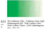 Cadmiumgroen Licht (Serie 3) Oil Stick van Sennelier 38 ML Kleur 823_5