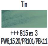 Tin  Rembrandt Olieverf Royal Talens 40 ML (Serie 3) Kleur 815_6