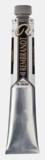 Titaanwit  Rembrandt Olieverf Royal Talens 60 ML (Serie 1) Kleur 105_5